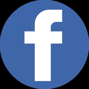 The Loft Facebook