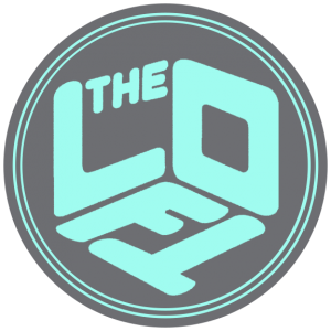 The Loft Website