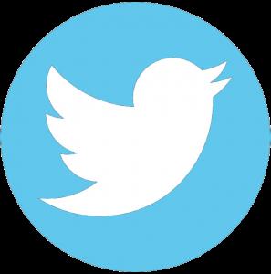 The Loft Twitter